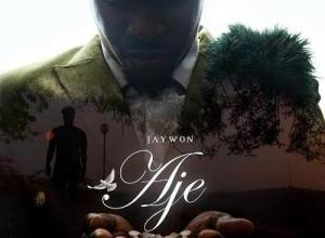 Jaywon - One Call Ft. Idyl & Savefame Mp3 Audio Download