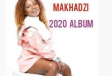 Makhadzi - Tshikiripoto Mp3 Audio Download
