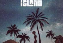 Medikal - Island (FULL EP) Mp3 Zip Fast Download Free audio Complete