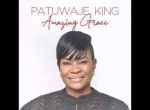 Pat Uwaje King - No One Else Mp3 Audio Download