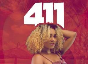 Sorakiss - 411 (Prod. by Gomez) Mp3 Audio Download