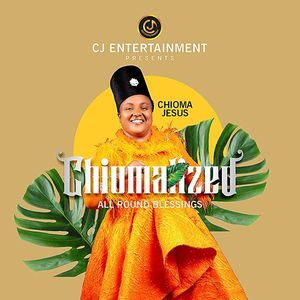 Download Oka Ome By Chioma Jesus