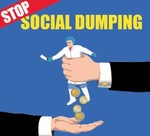 stop_social_dumping_image.png