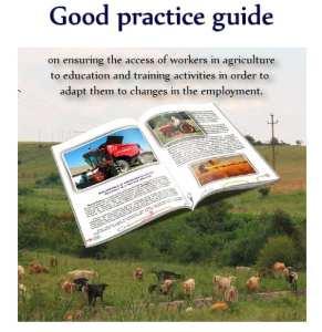 good-practice-guide.jpg