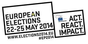 european-elections-logo-en.jpg