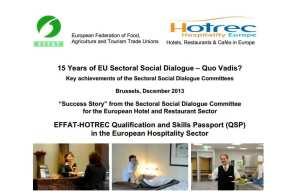 15-eu-sectoral-dialogue.jpg