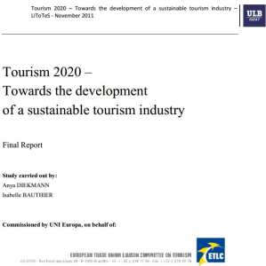 tourism-2020.jpg