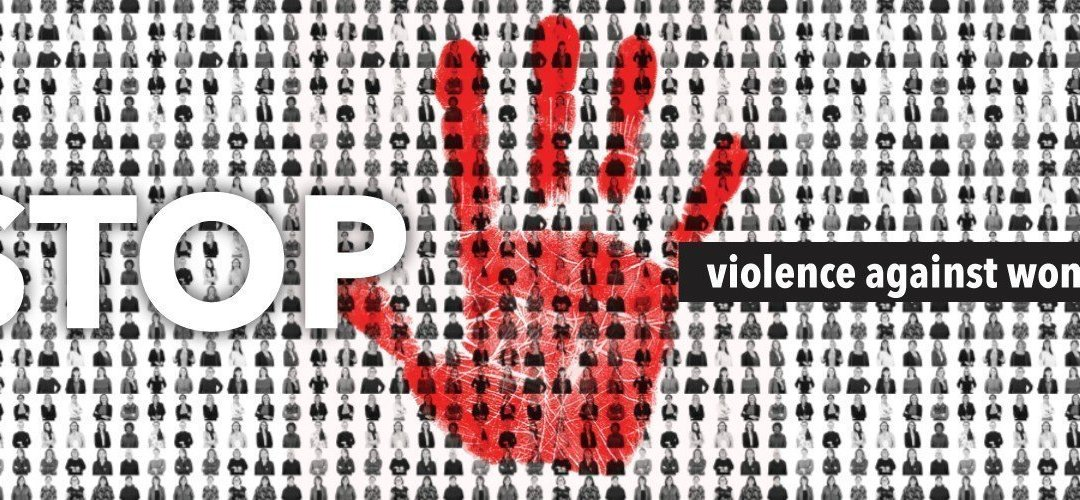 Zero Tolerance for Violence Against Women. EFFAT launches anti-workplace harassment and violence recommendations