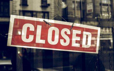 Belgian Trade Unions call for a moratorium on redundancies to save jobs!