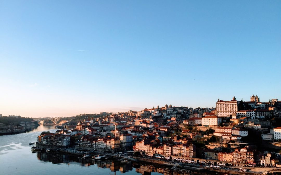 EU Porto Social Summit (7-8 May 2021) | 3 EFFAT demands for a fairer Europe for workers