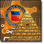 Steve Jackson Games vs Secret Service