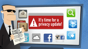 blog-ecpa-privacyupdate-500x280-v01