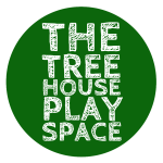 The TreeHouse Play Space
