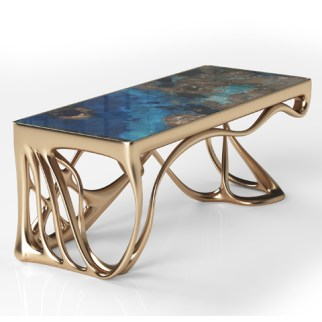 table_01_480