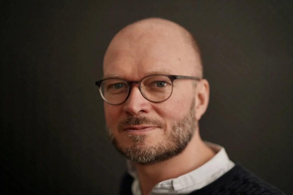 Tomas Renner - Beratung Online Marketing Berlin