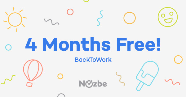 NOZBE-4-month