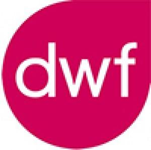 dwfLogo-300x298