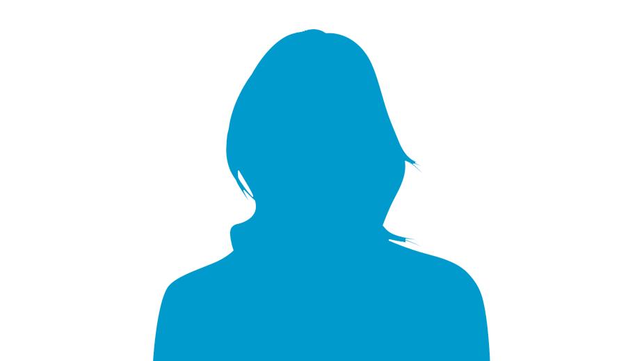 OB-missing-female