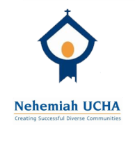 nehmiah-trans