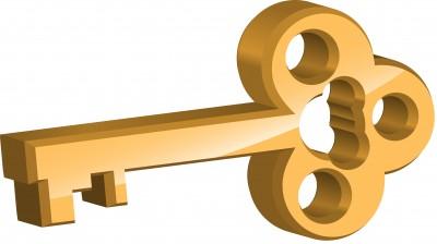 https://i1.wp.com/effectivecommunicationadvice.com/wp-content/uploads/2012/03/Golden-Key-Image2.jpg