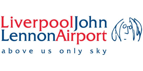 Liverpool-Airport-Logo