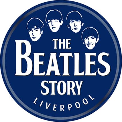 beatles-story-logo