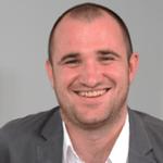 Gareth_Hoyle -ManualLinkBuilding.co.uk