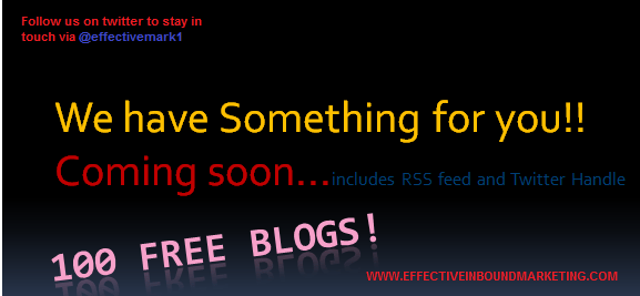 top_100_blogs_coming_soon