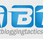GuestBloggingTactics