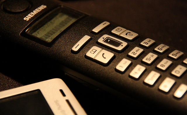 cold_calling