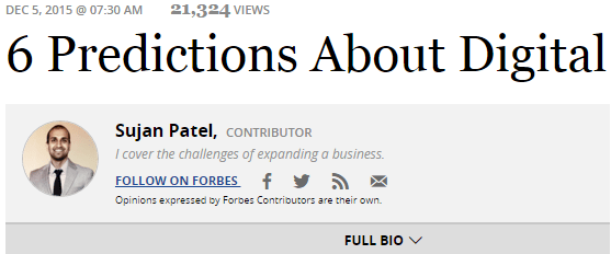 guest_blogging_contribution_forbes