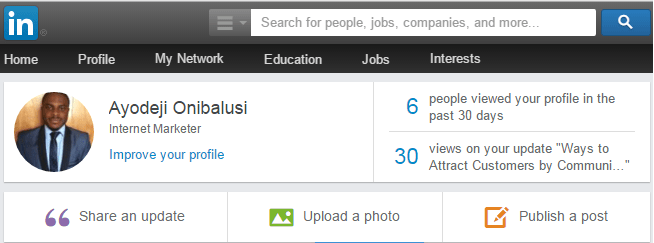 use_linkedin_to_gain_your_first_customer