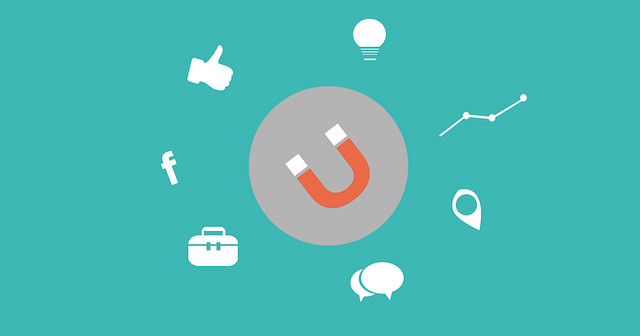online_marketing_for-customer_acquisition