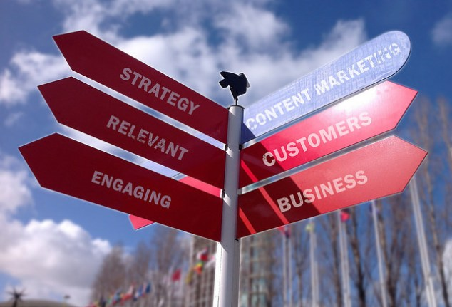 content_marketing_strategy
