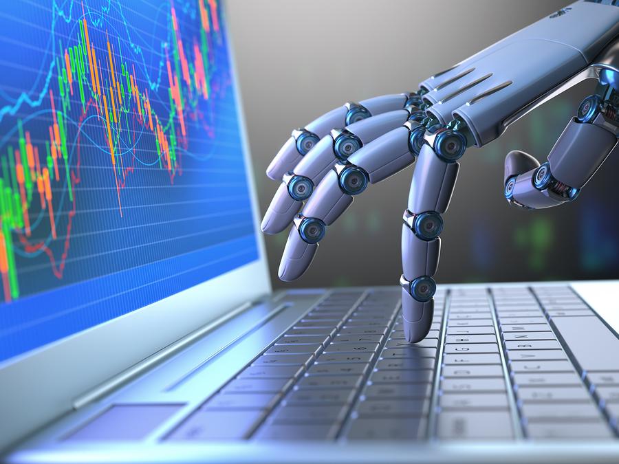 marketing-automation-digitl-marketing-seo