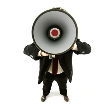 Communicate the Marketing Plan