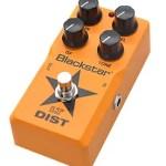 【BLACKSTAR】LT-DISTのレビューや仕様