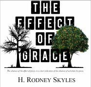 The Effect of Grace