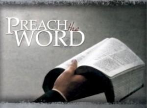 preach-the-word