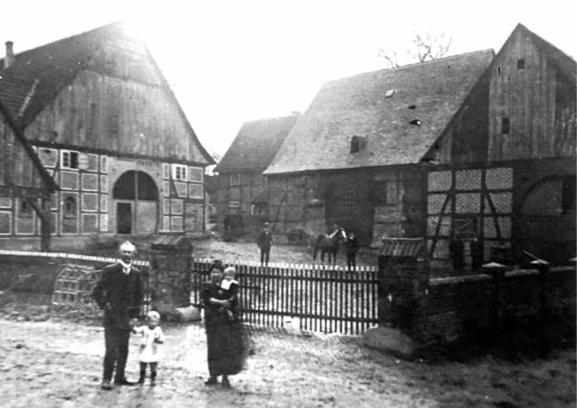 Effeln-historisch-1