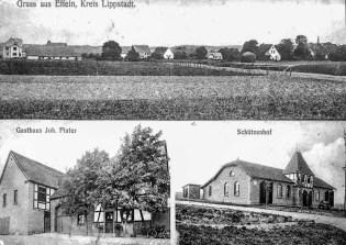 Effeln-historisch-12