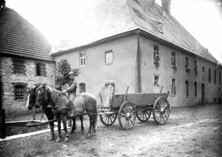 Effeln-historisch-2