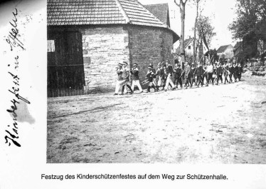 Effeln-historisch-22