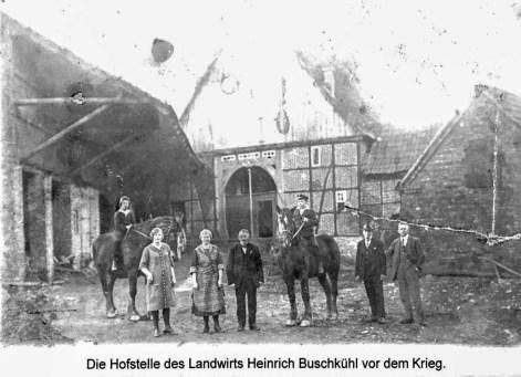 Effeln-historisch-26