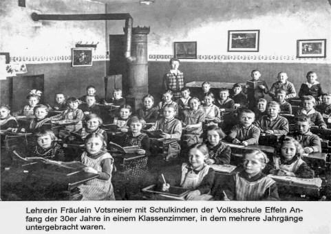 Effeln-historisch-27