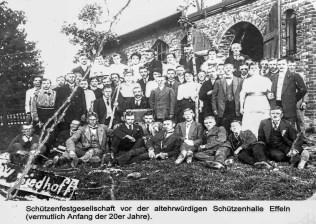 Effeln-historisch-33