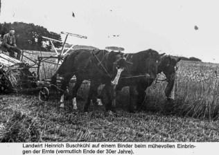 Effeln-historisch-34