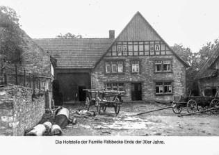 Effeln-historisch-40