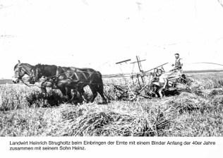 Effeln-historisch-46