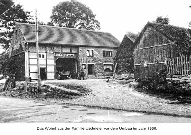 Effeln-historisch-49